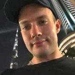 Даниел Николов