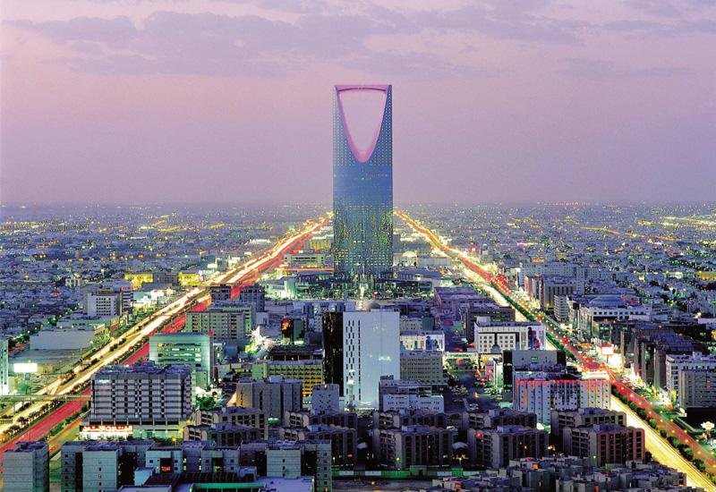 Дубай арабия купить квартиру в словакии цены